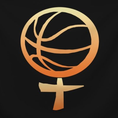 BasketFem - Women'sHoops