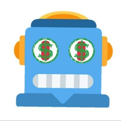 robo milionário funciona