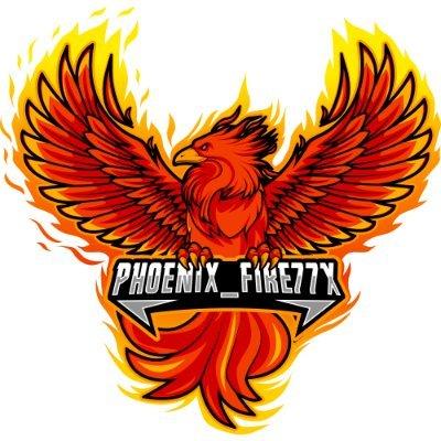 Phoenix [PhoenixCartel]