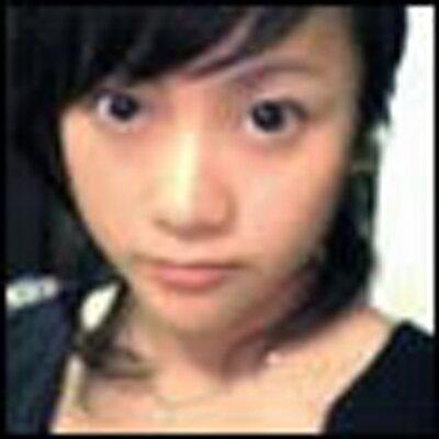 Arisa Natuki