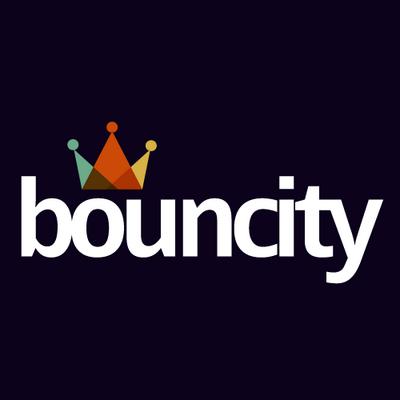 Bouncity