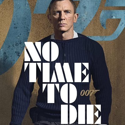 Watch No Time To Die Full Movie 123movies No Time To Die1 Twitter