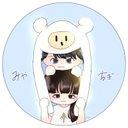 nana_my_0527