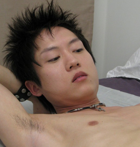 Tube Asian Gay 31