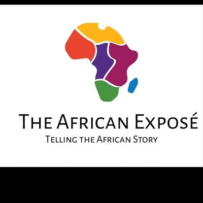 The African Exposé