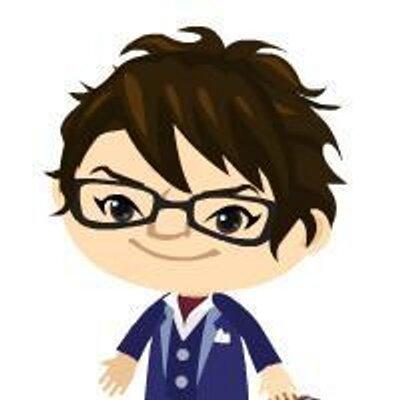 まるく @ichirosan1979