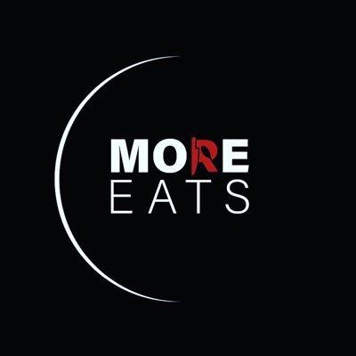 More_Eats