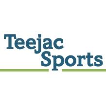 TeejacSports