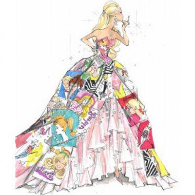 Juegos De Diseño On Twitter Juego Para Diseñar Vestidos De