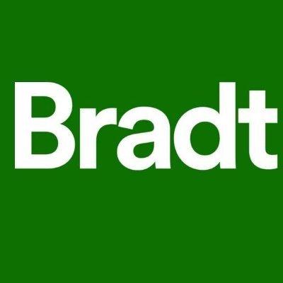 @BradtGuides