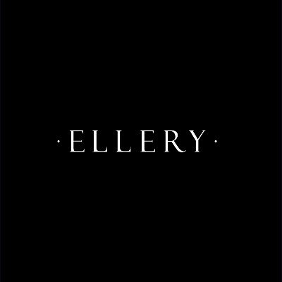 @ELLERY_LAND