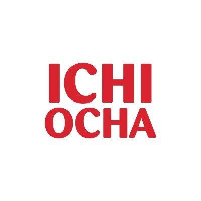 @ichiochaaja