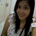 Steffilona Wijaya (@573FF1) Twitter