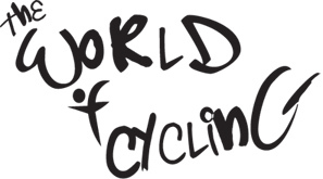 The World of Cycling
