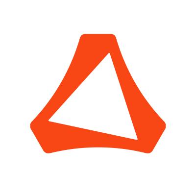 @Altair_Inc