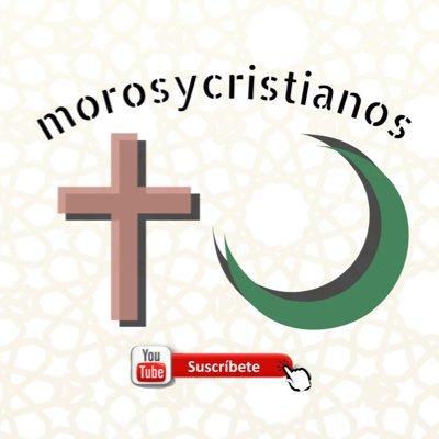 morosycristianos