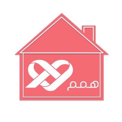 @MohtawaHemam