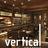 verticalbistro