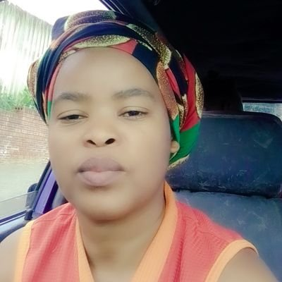 EmpressNzinga