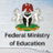 Federal Ministry of Education