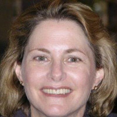 Shelley Adler on Muck Rack