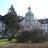 KlosterStMarien