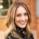 Lauren Chandler - @laurenchandler Verified Account - Twitter