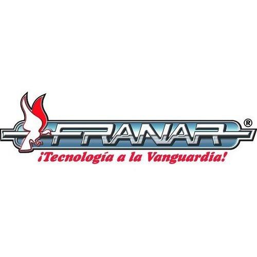 Franar
