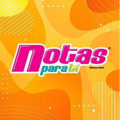 @notasparati