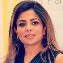 Poonam Gupta OBE - @PoonamOBE - Twitter