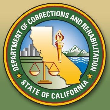 CA Corrections