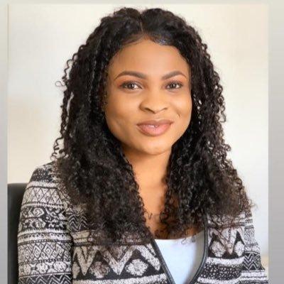 Grace T. Solomon -Author