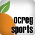 OC Register Sports