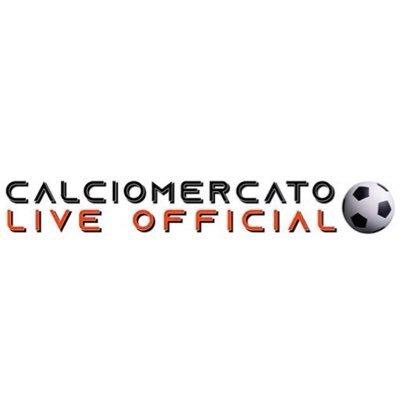 Calciomercato Live Official