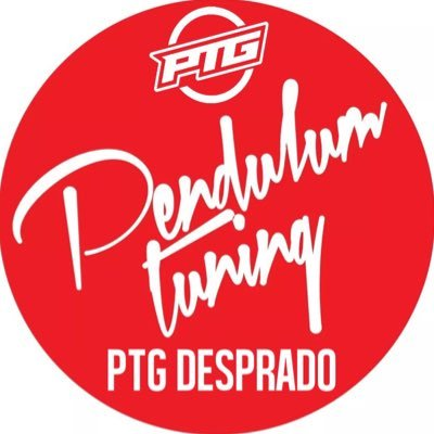 PTG Desprado