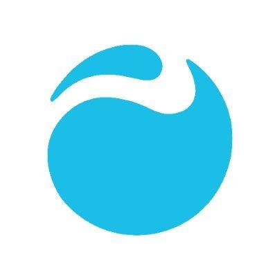 World Ocean Day Profile