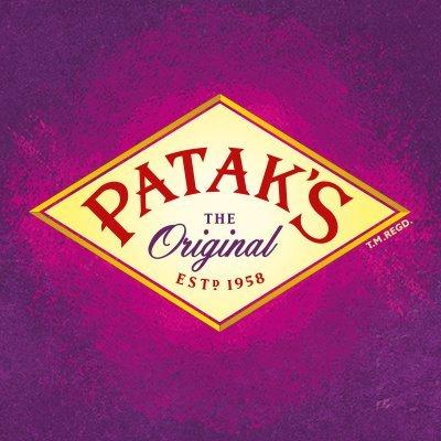 @PataksUK