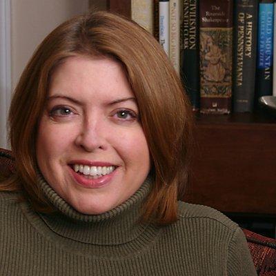 Elizabeth Razzi on Muck Rack