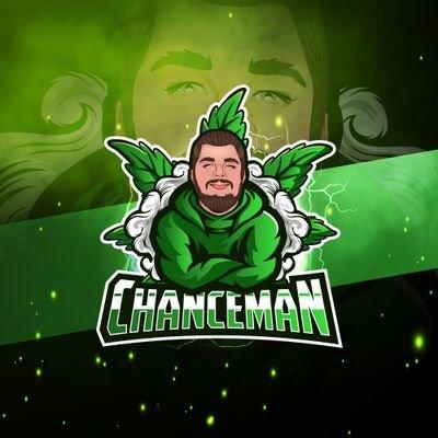 CG Chanceman