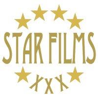 Star Films (@StarFilmsxxx )