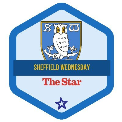 The Star SWFC