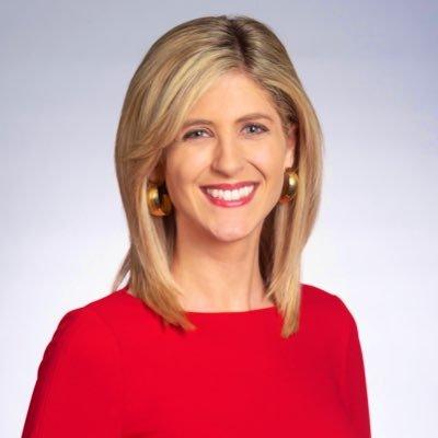 Melissa Le Fevre