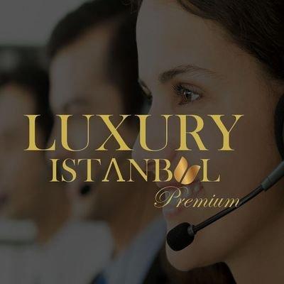 @LuxuryIstanbul