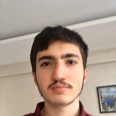 Süleyman_06
