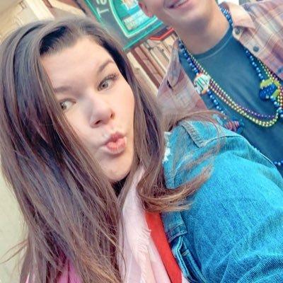 Emma Billingsley Emkat00 Twitter