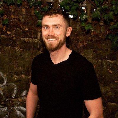 Peter Flanagan (@peterflanagan) Twitter profile photo