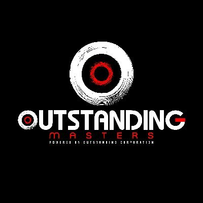 Outstanding Masters