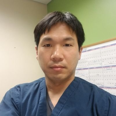 Dr. Ryuma Tanaka