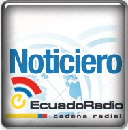 NoticieroEcuadoradio