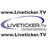 LIVETICKER_TV's avatar'